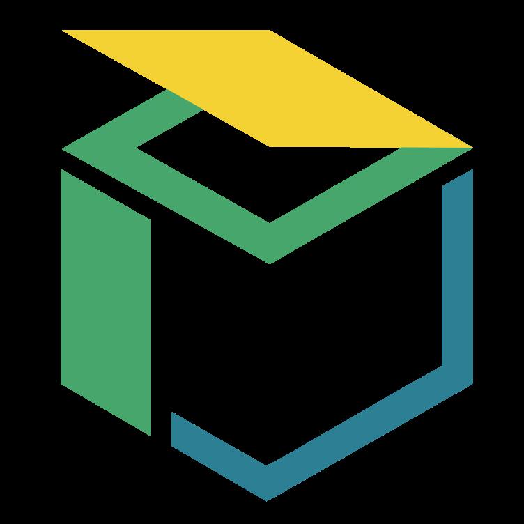 Jupyter Notebook Online - [Jupyter Notebook Cloud IDE] Browser-based
